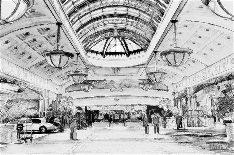 Drawing-Bellagio copy