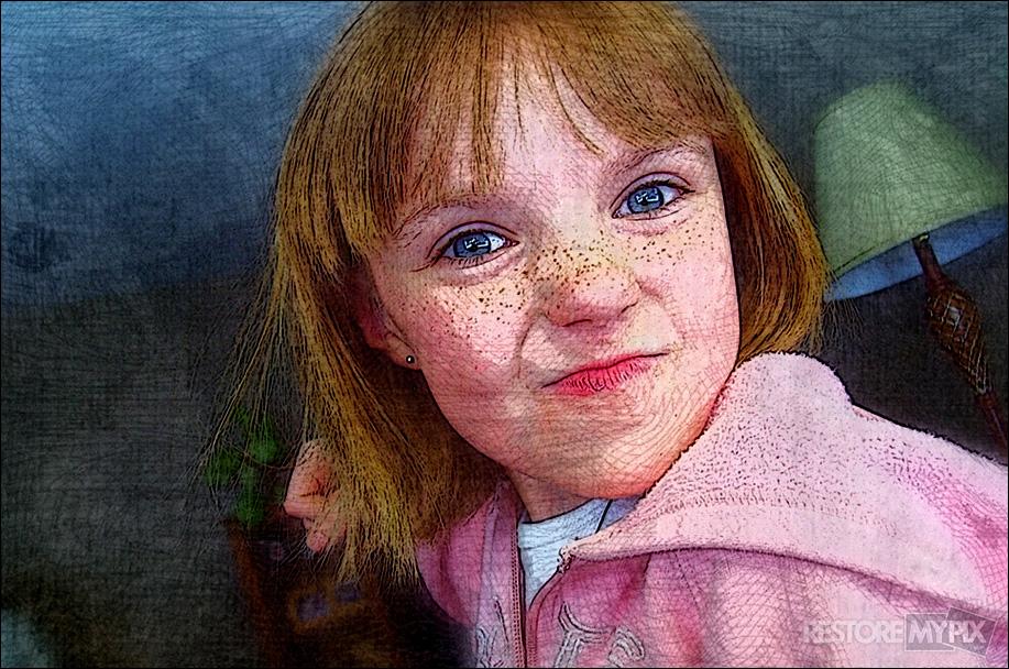 Drawing-Emma copy
