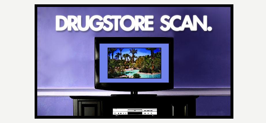 drugstorescan2_04