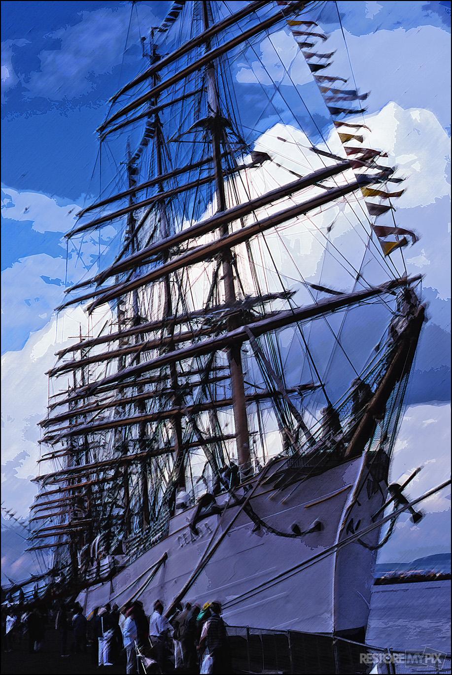 tall-ship-2copy